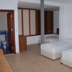 Poseidon Hotel Side Турция, Сиде - отзывы, цены и фото номеров - забронировать отель Poseidon Hotel Side онлайн спа фото 2