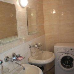 Гостевой Дом Есения ванная фото 4