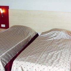 Carna Garden Hotel Турция, Сиде - отзывы, цены и фото номеров - забронировать отель Carna Garden Hotel онлайн комната для гостей фото 4