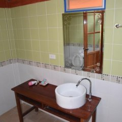 Отель Anantara Lawana Koh Samui Resort 3* Стандартный номер фото 22