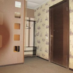 Гостиница Guest House Revolyutsii 28 в Перми 4 отзыва об отеле, цены и фото номеров - забронировать гостиницу Guest House Revolyutsii 28 онлайн Пермь сауна