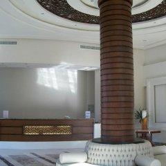 Hurghada Dreams Hotel Apartments интерьер отеля фото 3