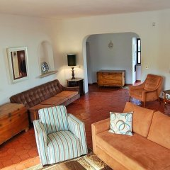 Отель Vivenda Vila Moura Golf комната для гостей фото 4
