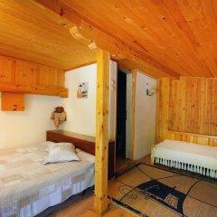 Отель Guest House Marina Стандартный номер фото 7