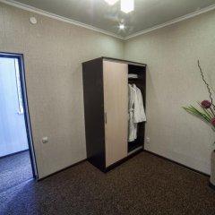 Отель Izum удобства в номере