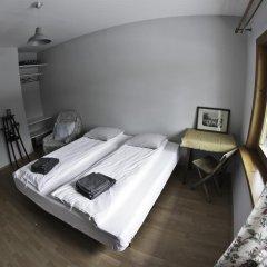 Отель Chata Apart Закопане удобства в номере фото 2