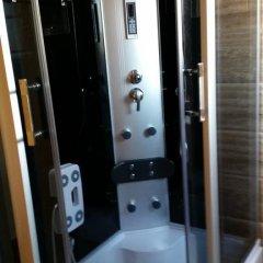 Апартаменты Apartments Maca Студия фото 25