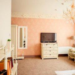 Гостиница HOTEL19 комната для гостей фото 5