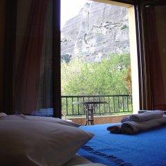 Aeolic Star Hotel комната для гостей фото 3