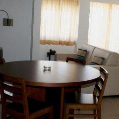 Отель Apartamentos Vila Nova в номере фото 2