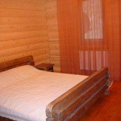 Mini Hotel Laplandiya комната для гостей фото 3