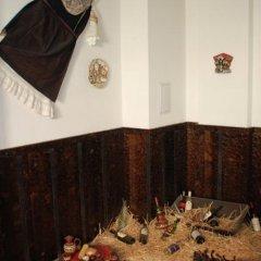 Apart Hotel Comfort комната для гостей фото 5