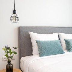 Отель Hotel2stay 3* Студия с различными типами кроватей фото 13