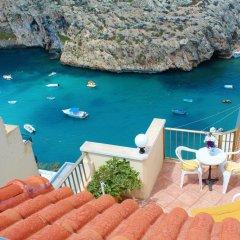 Отель Avalon Bellevue Homes Мальта, Мунксар - отзывы, цены и фото номеров - забронировать отель Avalon Bellevue Homes онлайн фото 2