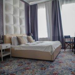 Гостиница Невский Дом комната для гостей фото 3