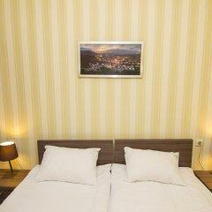 Отель Athletics 2* Полулюкс с различными типами кроватей фото 6