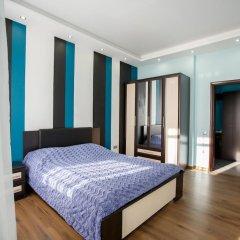 Гостиница Гостевые комнаты Сертиди комната для гостей фото 8