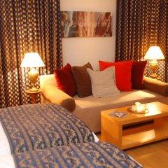 Le Palace Art Hotel 3* Улучшенный номер с различными типами кроватей фото 7