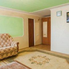 Гостиница Вита Стандартный номер с различными типами кроватей фото 41