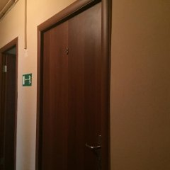 Отель Randevu Inn Калининград интерьер отеля
