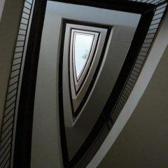 Отель Suite Sant'Oronzo Лечче удобства в номере фото 2