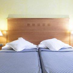 Отель Cervantes Испания, Севилья - отзывы, цены и фото номеров - забронировать отель Cervantes онлайн комната для гостей