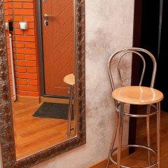 Апартаменты Абба Апартаменты с различными типами кроватей фото 38