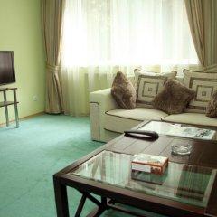 Отель Dghyak Pansion 3* Люкс разные типы кроватей фото 3