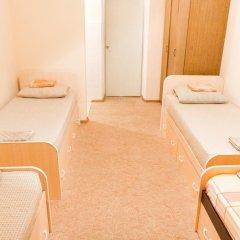 """Mini-hotel """"Ural"""" Стандартный номер с различными типами кроватей фото 2"""