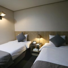 Golden City Hotel Dongdaemun 3* Другое фото 2