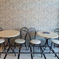 Гостиница Мини-Отель Палермо в Липецке 2 отзыва об отеле, цены и фото номеров - забронировать гостиницу Мини-Отель Палермо онлайн Липецк питание