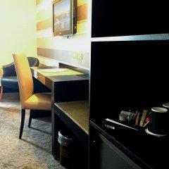 Savoy Hotel 4* Стандартный номер с различными типами кроватей фото 17