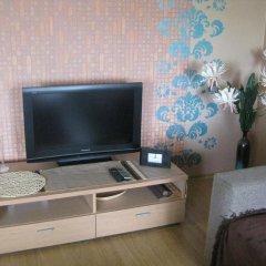 Отель Bultu Apartaments Апартаменты с различными типами кроватей фото 6