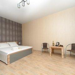 Hotel Fusion 3* Полулюкс с различными типами кроватей фото 10