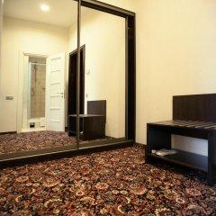 Парк Отель 4* Люкс с различными типами кроватей фото 9