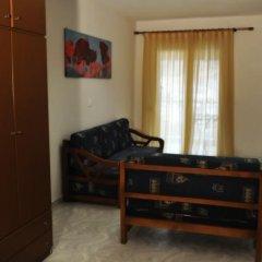 Asterias Hotel Ситония комната для гостей фото 4