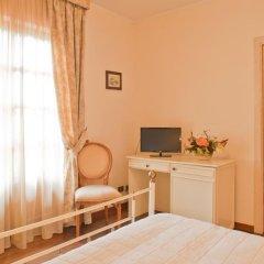 Отель Tenuta Cusmano 3* Номер категории Эконом с различными типами кроватей фото 6