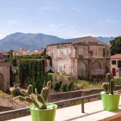 Отель Casa Gio' Spasimo Италия, Палермо - отзывы, цены и фото номеров - забронировать отель Casa Gio' Spasimo онлайн