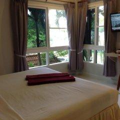 Отель Sandy House Rawai 3* Стандартный номер с различными типами кроватей