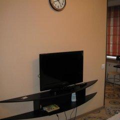 Апартаменты Apartments na Lenina удобства в номере