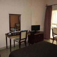 Отель Pearl Residence удобства в номере