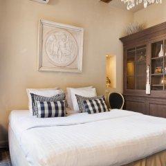 Hotel Diamonds and Pearls комната для гостей фото 3