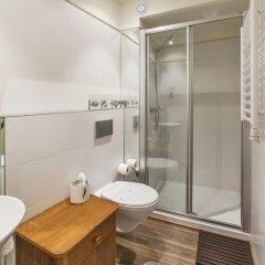 Отель Go2oporto A-Portoments ванная
