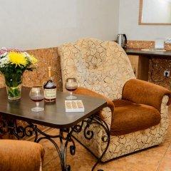 Гостиница Виктория Хаус удобства в номере