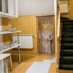 Отель Arta Грузия, Тбилиси - отзывы, цены и фото номеров - забронировать отель Arta онлайн спа фото 2