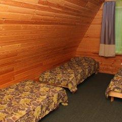 Гостевой Дом Husky Moa комната для гостей фото 5