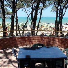 Hotel Krenari пляж фото 2