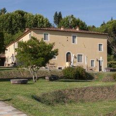 Отель Frantoio di Corsanico Италия, Массароза - отзывы, цены и фото номеров - забронировать отель Frantoio di Corsanico онлайн фото 4