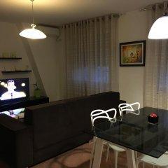 Отель Geri Apartment Албания, Тирана - отзывы, цены и фото номеров - забронировать отель Geri Apartment онлайн детские мероприятия