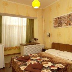 Гостиница Guest house Arkona в Анапе отзывы, цены и фото номеров - забронировать гостиницу Guest house Arkona онлайн Анапа в номере фото 2